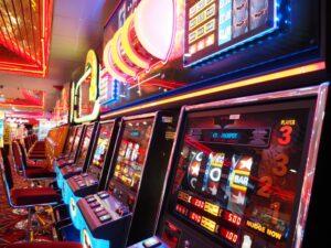Slotbar Slot Oyunları