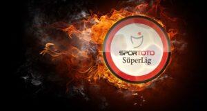 Slotbar Süper Lig Bahisleri